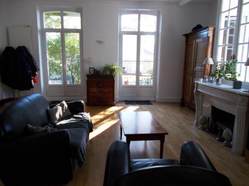 Appartement F4 de 84.80 m² à montfermeil 93370