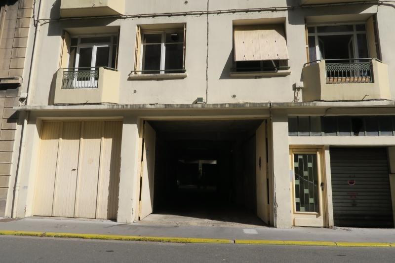 Vente appartement St etienne 84000€ - Photo 5