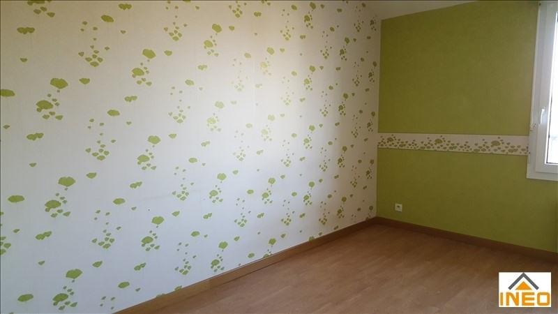 Vente appartement La meziere 131000€ - Photo 6