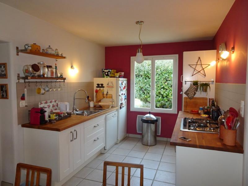 Sale house / villa Chatelaillon plage 399000€ - Picture 3