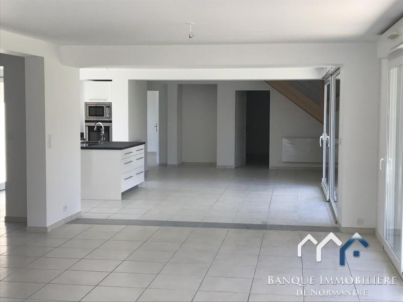 Vente de prestige maison / villa Le fresne camilly 630000€ - Photo 4