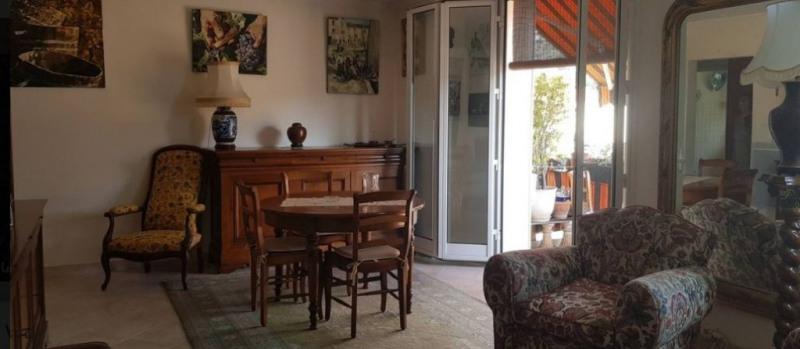 Vente appartement Menton 234042€ - Photo 2
