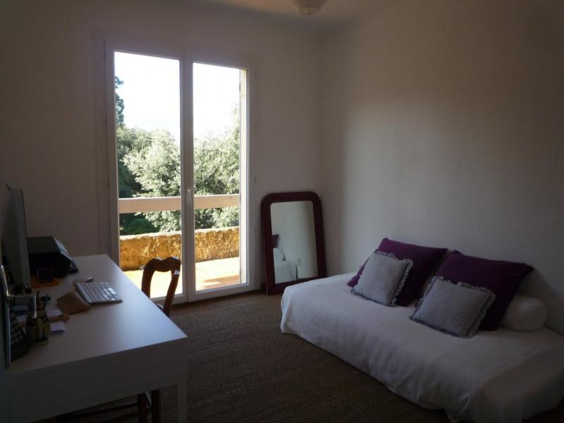 Sale house / villa Piolenc 370000€ - Picture 13