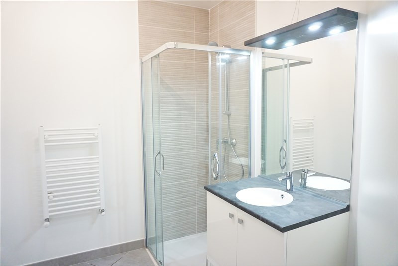 Produit d'investissement appartement Neuilly sur marne 219000€ - Photo 4