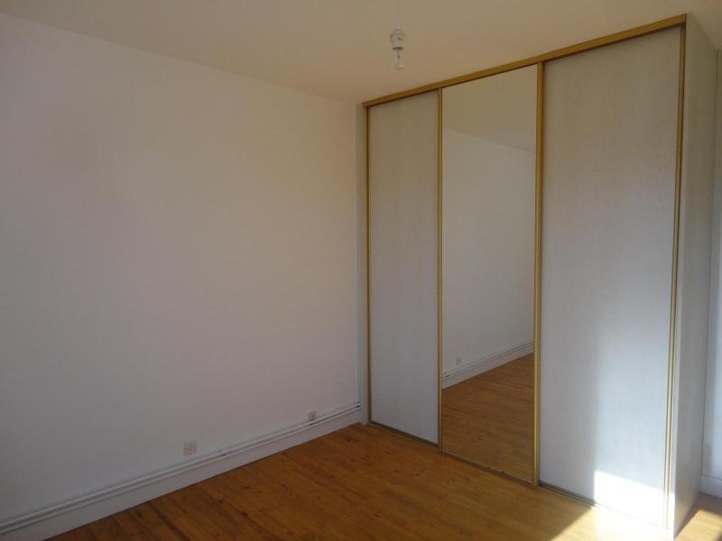 Location appartement Grenoble 576€ CC - Photo 4