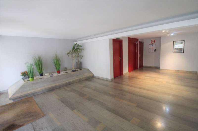 Vente appartement Le grand quevilly 175 500€ - Photo 9