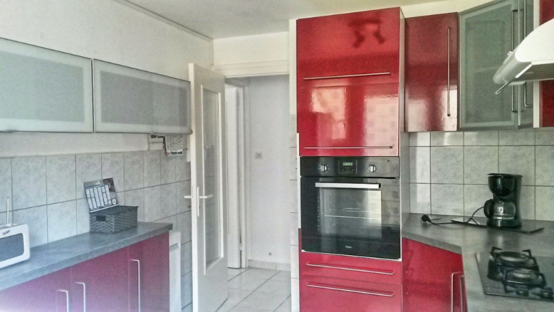Vente appartement Saint palais sur mer 226 825€ - Photo 4