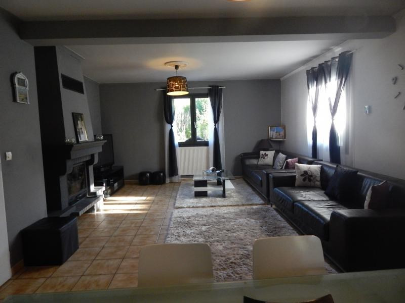 Sale house / villa Chambery 355 000€ - Picture 6