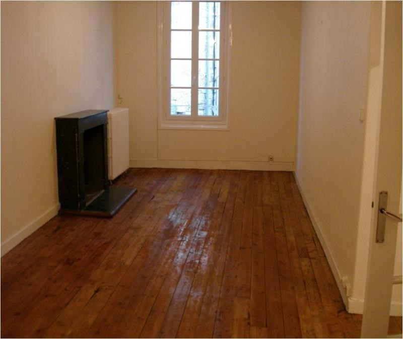 Vente appartement Niort 125 000€ - Photo 8