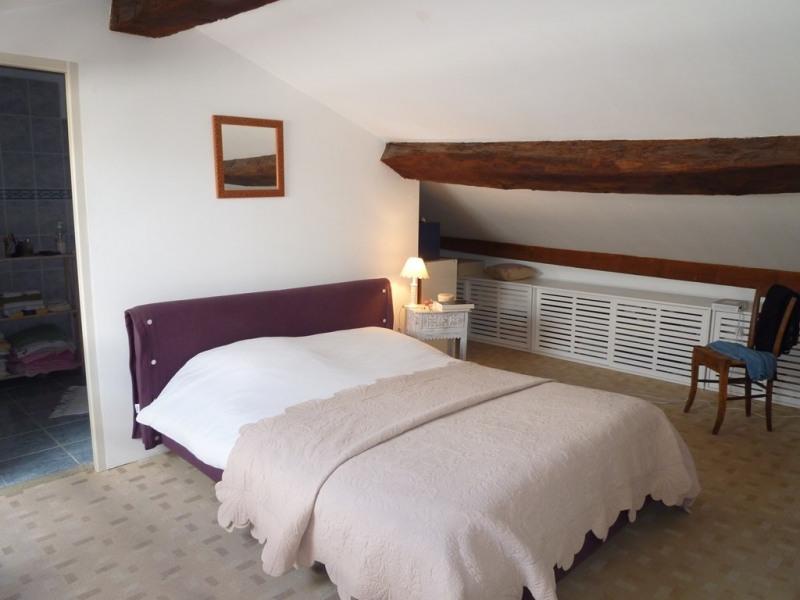 Sale apartment Cognac 123000€ - Picture 7