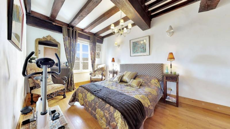 Vente de prestige maison / villa Lyon 8ème 603000€ - Photo 17