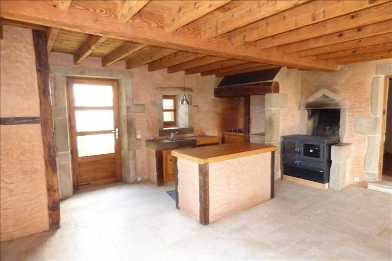 Vente maison / villa Charmes sur l herbasse 495000€ - Photo 3