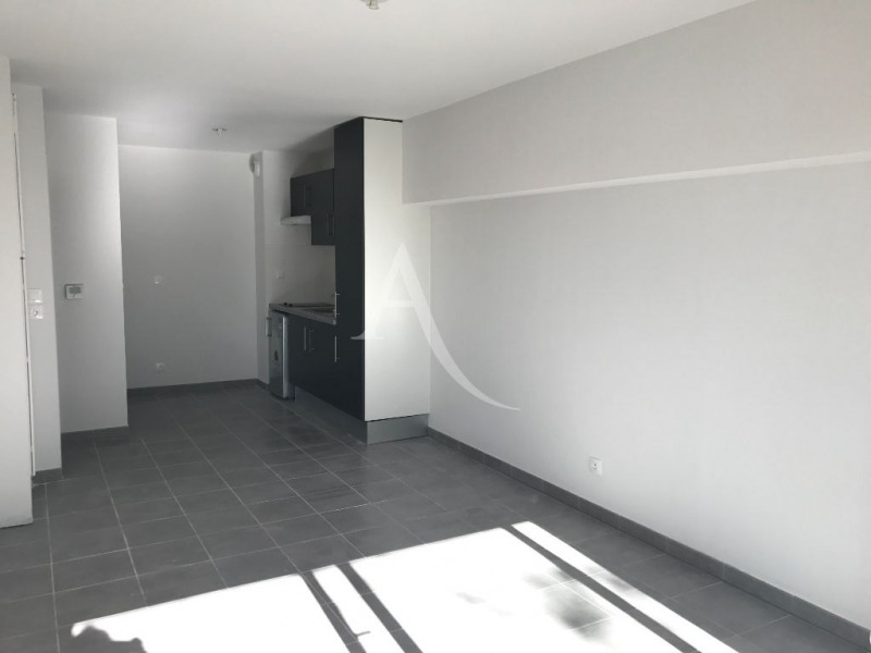 Rental apartment Colomiers 554€ CC - Picture 11