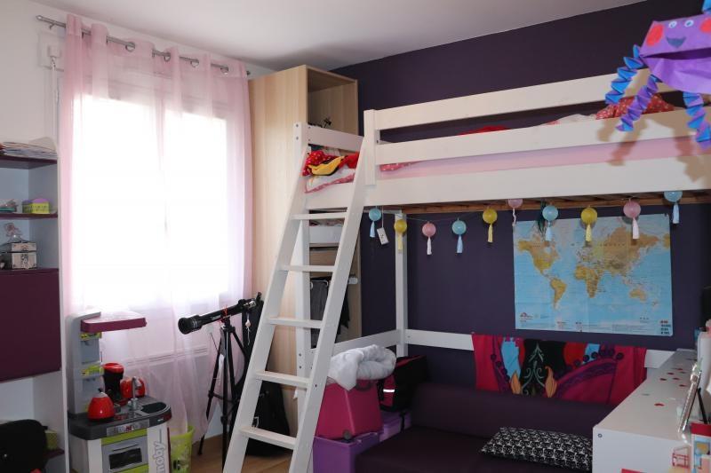 Vente maison / villa Chappes 155000€ - Photo 6