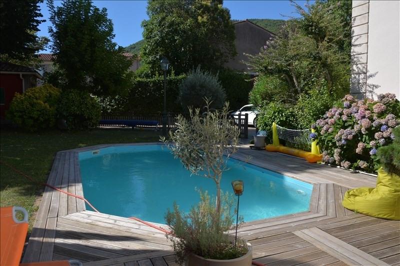 Deluxe sale house / villa Mazamet 420000€ - Picture 2