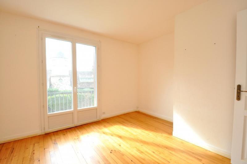 Sale house / villa Dourdan 299000€ - Picture 10