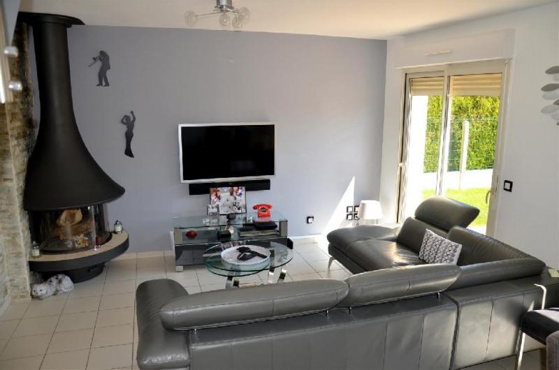 Vente maison / villa Fontaine le port 275000€ - Photo 1