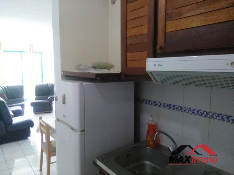 Vente appartement Saint denis 62000€ - Photo 3