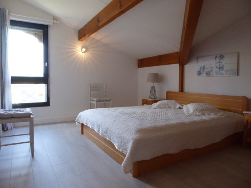 Vacation rental apartment Biscarrosse 300€ - Picture 8