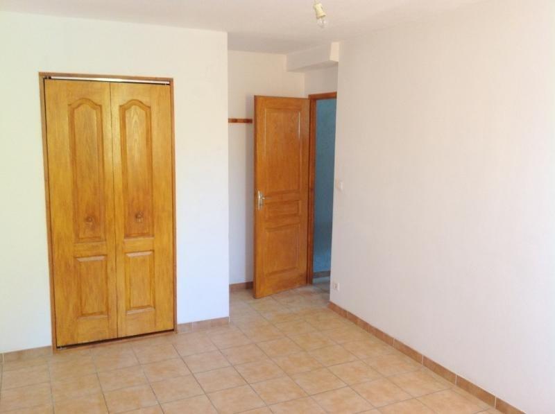 Vente maison / villa Juvignac 359000€ - Photo 7