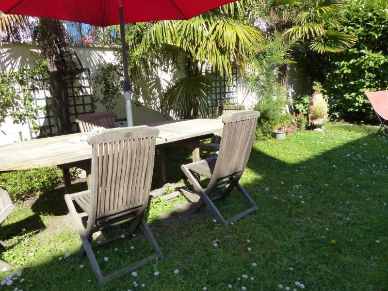 Vente maison / villa Merignac 539000€ - Photo 3