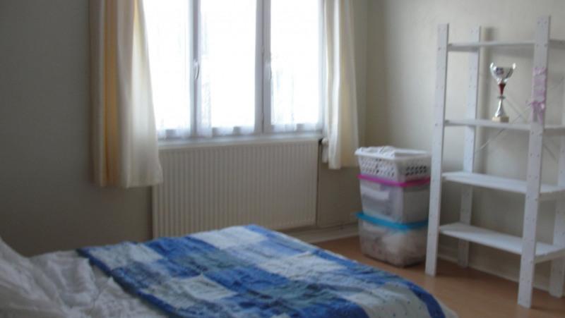 Vente maison / villa La barre de monts 282700€ - Photo 4