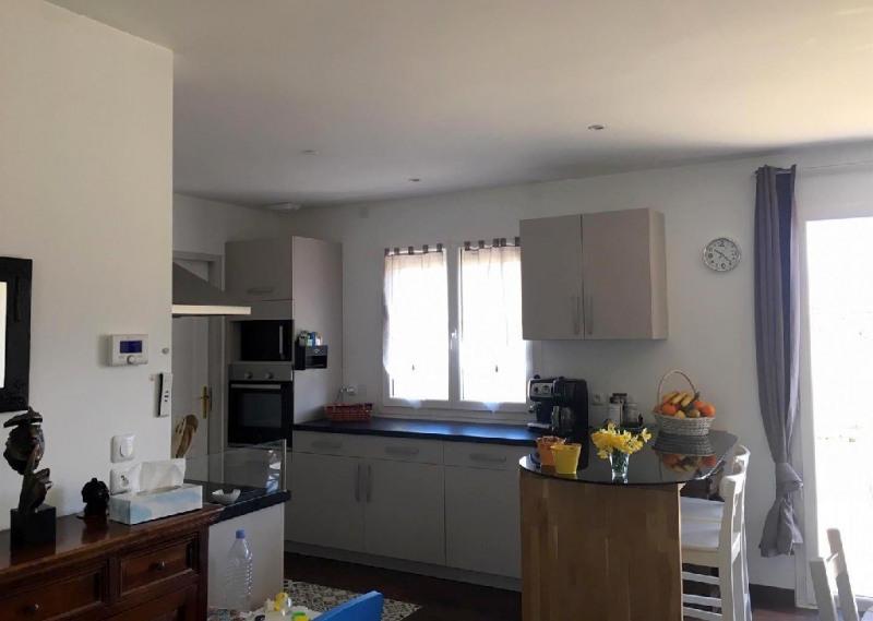 Sale house / villa Chartrettes 416000€ - Picture 6