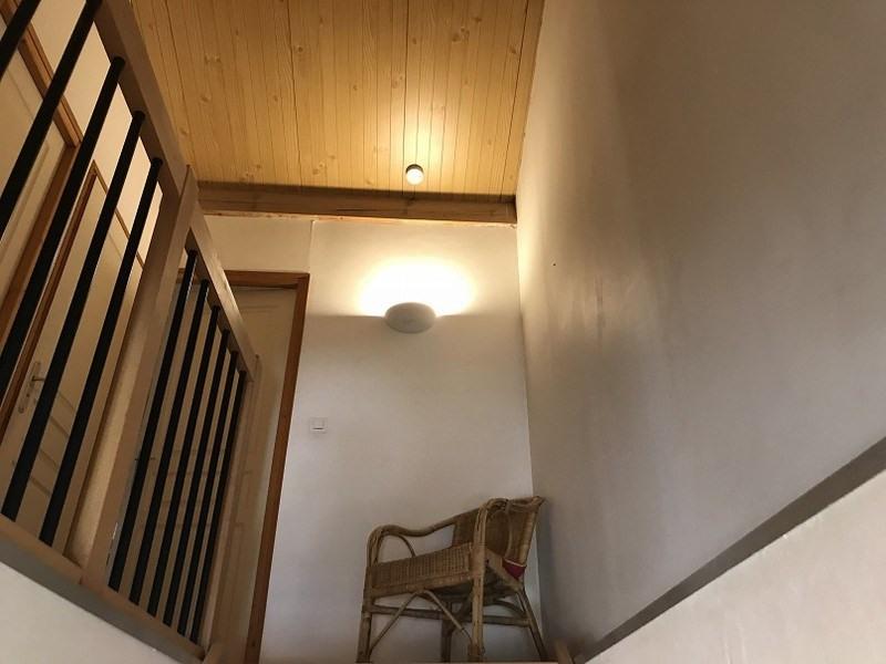Vente appartement Toulouse 269000€ - Photo 4