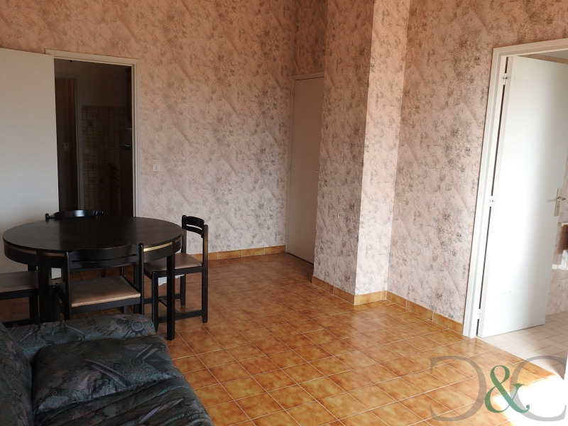 Vendita casa Bormes les mimosas 345000€ - Fotografia 3
