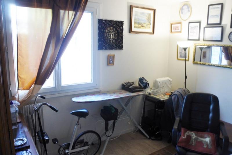 Sale apartment Montigny les cormeilles 183750€ - Picture 6