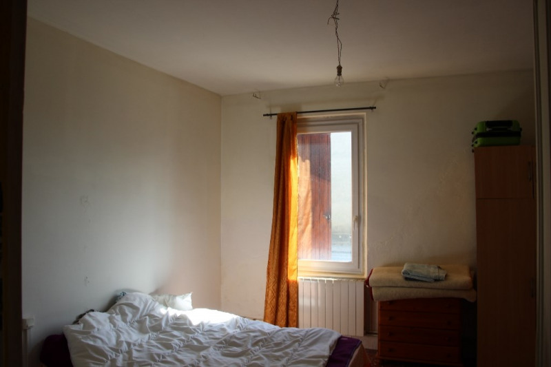 Produit d'investissement maison / villa Saint-porquier 191250€ - Photo 5