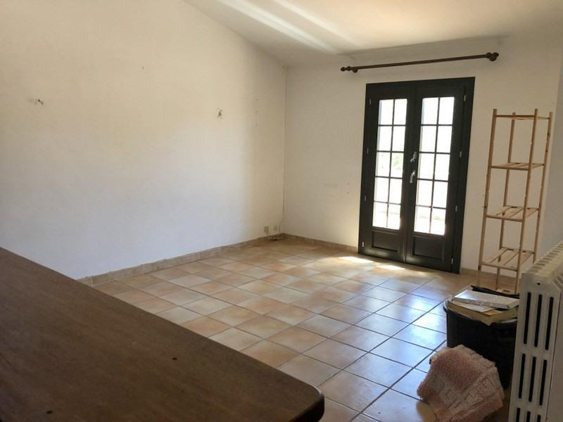 Verkoop van prestige  huis Montauroux 440000€ - Foto 28