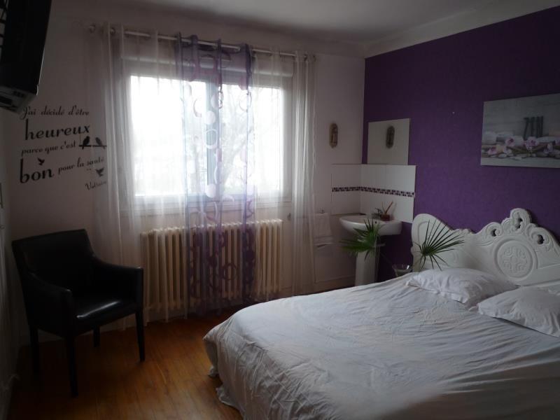 Sale house / villa Pont eveque 325000€ - Picture 10