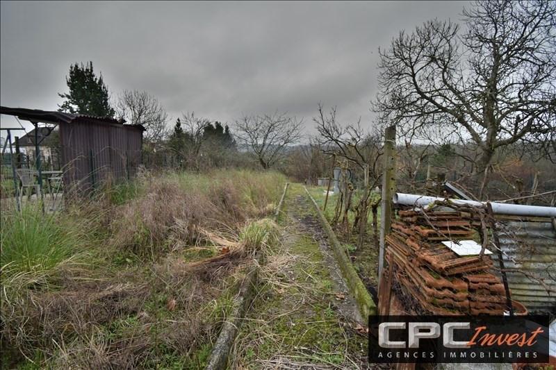 Sale house / villa Orthez 53900€ - Picture 7