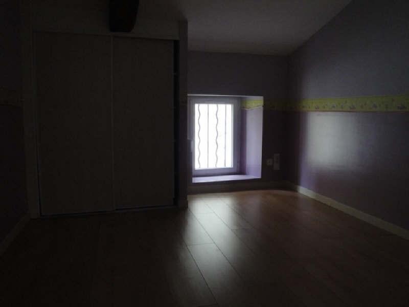 Location appartement La creche 505€ CC - Photo 4