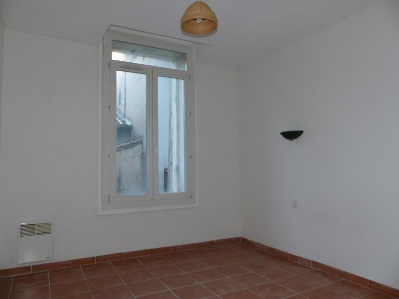 Vente appartement Beziers 76 600€ - Photo 4