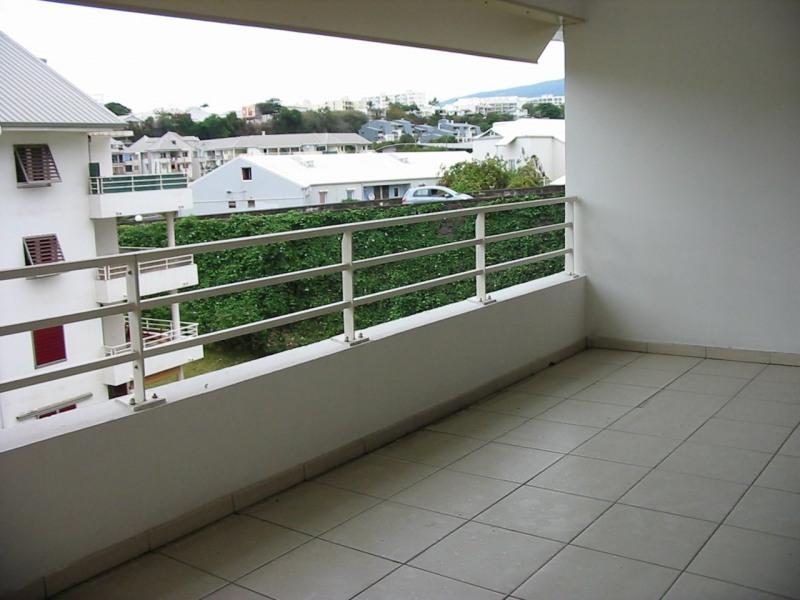 Location appartement St denis 620€ CC - Photo 8