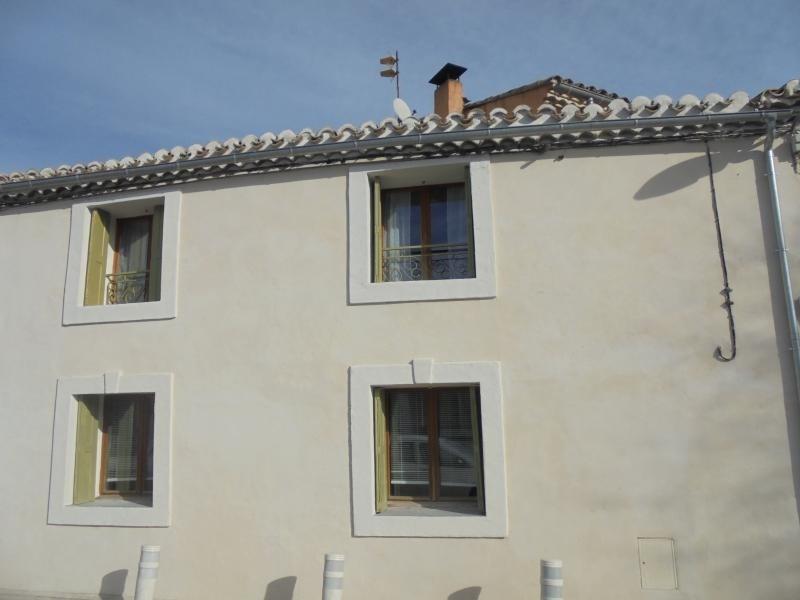 Sale house / villa Lunel 259000€ - Picture 2