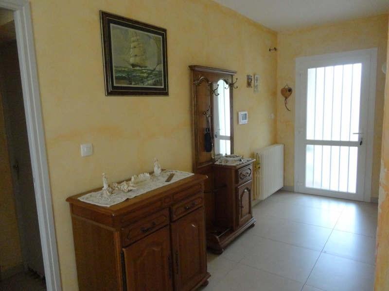 Sale house / villa Les pujols 168000€ - Picture 2