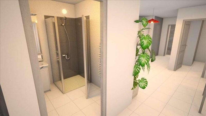 Produit d'investissement maison / villa Talmont st hilaire 210000€ - Photo 9
