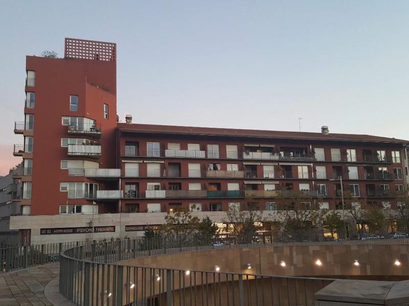 Vente appartement Aix en provence 229000€ - Photo 4