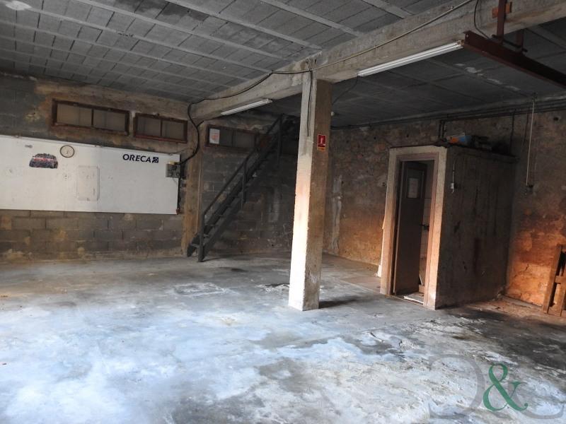Sale empty room/storage La londe les maures 399000€ - Picture 3