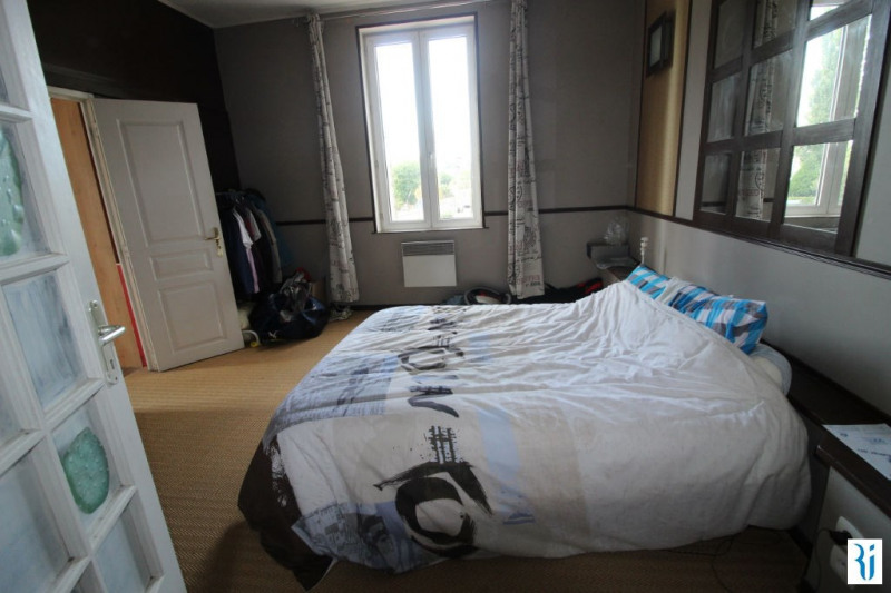 Producto de inversión  casa Canteleu 123000€ - Fotografía 5