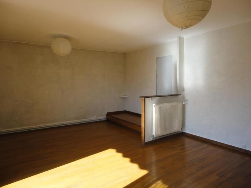 Location appartement Grenoble 850€ CC - Photo 5