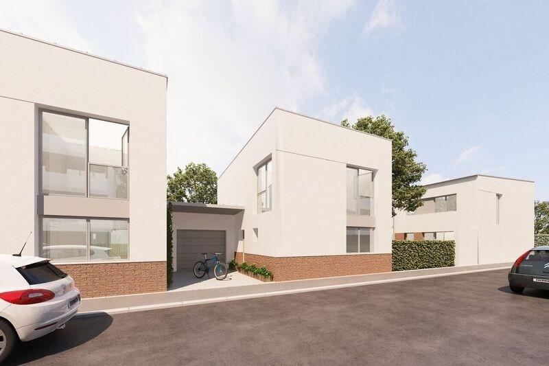 Vente maison / villa Reims 225000€ - Photo 2
