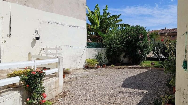 Vente maison / villa Montélimar 85600€ - Photo 4