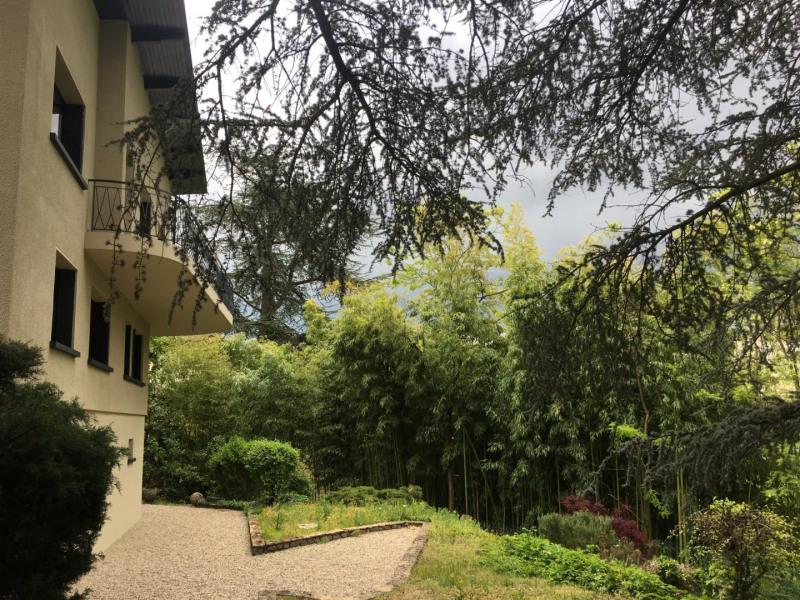 Vente de prestige maison / villa Rillieux la pape 595000€ - Photo 17