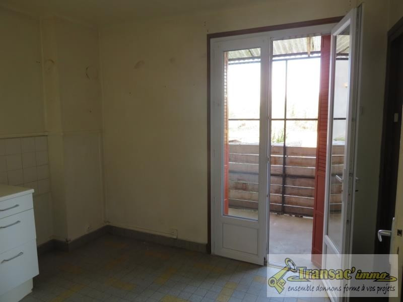 Vente maison / villa Puy guillaume 49 500€ - Photo 6