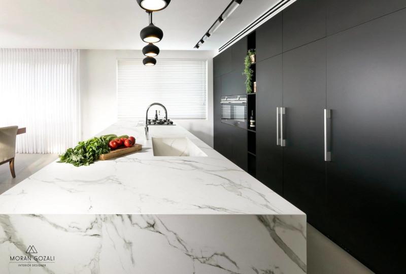 Deluxe sale apartment Lyon 5ème 1496000€ - Picture 6