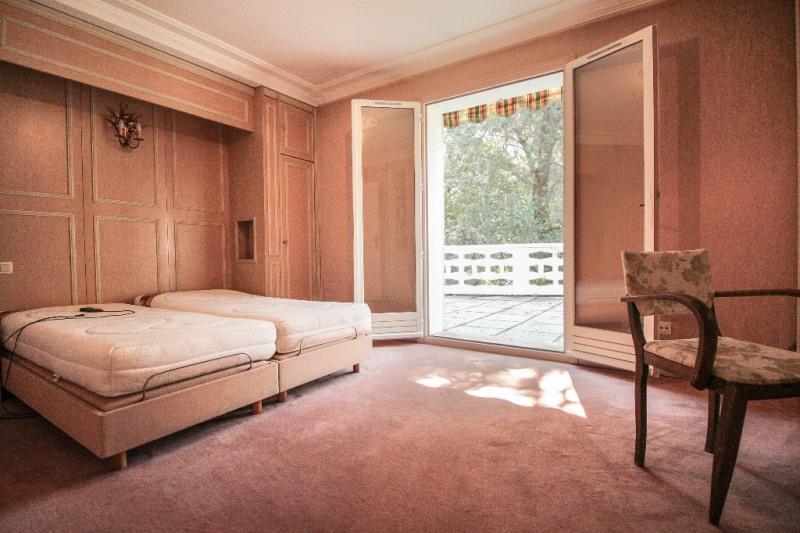 Sale house / villa Saint martin du var 499000€ - Picture 6